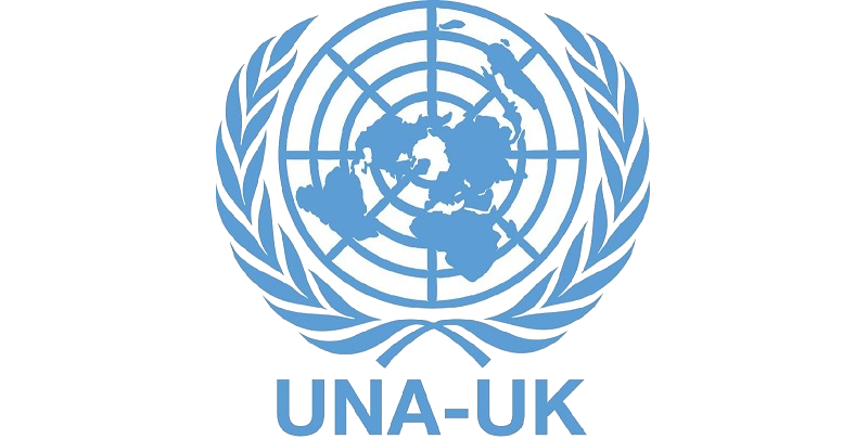 United Nations Youth and Students Association - United Kingdom